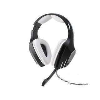 OMG USB Gaming Headset 7.1 surround W/ Microphone 50D Wired Game Headphone|https://ak1.ostkcdn.com/images/products/is/images/direct/111e59a5bf93a8384e2be1d12e3a1b4e4e8fafda/OMG-USB-Gaming-Headset-7.1-surround-W--Microphone-50D-Wired-Game-Headphone.jpg?impolicy=medium