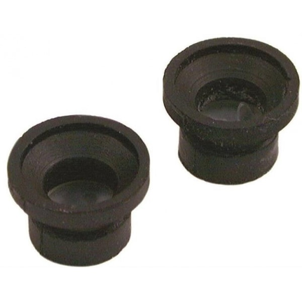 Shop Danco 80413 Faucet Washer For American Standard