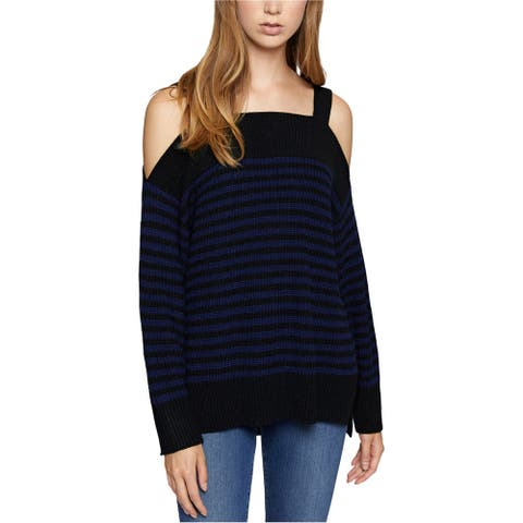 Sanctuary Clothing Womens Amelie Pullover Sweater