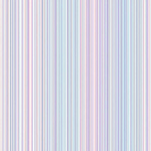 "Brewster SRC95571-SAM 8""x 10"" Sample of SRC95571 - Lavender Candy Stripe"