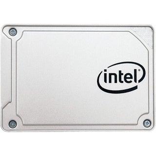 Intel - Ssdsc2ki512g801