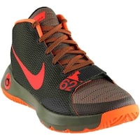 Nike Mens Trey 5  Athletic & Sneakers