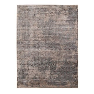 Link to Uttermost Calandria Grey Rug Similar Items in Transitional Rugs