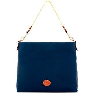 Dooney & Bourke Nylon Extra Large Sac (Introduced by Dooney & Bourke at $198 in Feb 2017)