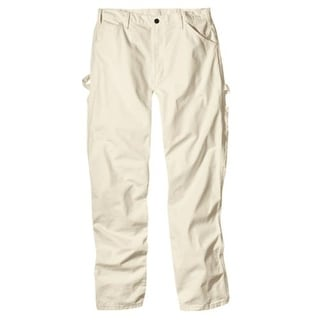 "Dickies 1953NT 3830 Natural Painter Pants, 38"" x 30"""