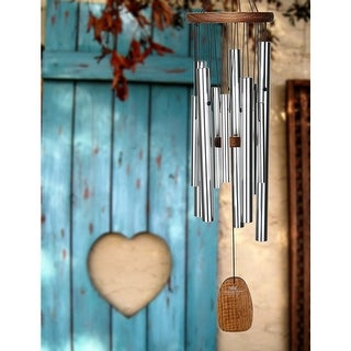 Woodstock Magical Mystery Chimes - My Sweetheart