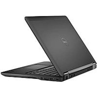 Dell Latitude E72507575-2PC Notebook PC - Intel Core i7-5600U 2.6 (Refurbished)