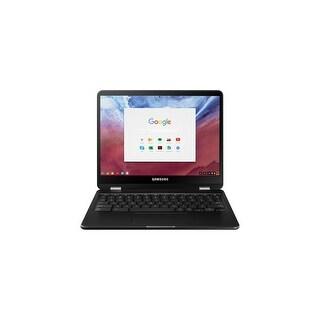 Samsung Chromebook Pro Chromebook