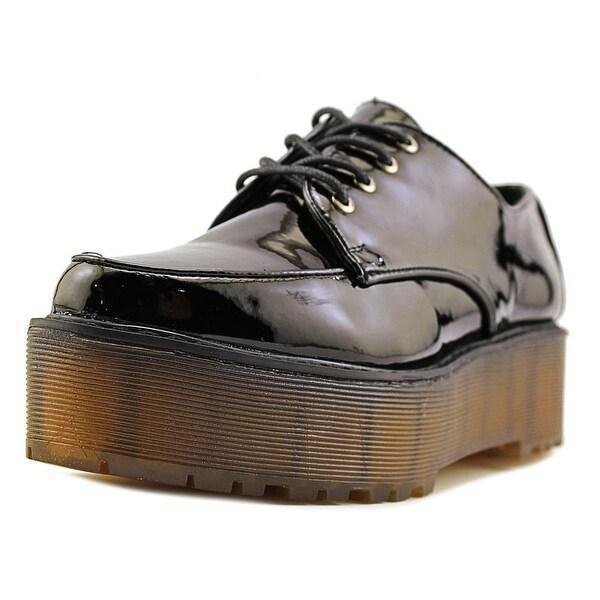 Sixtyseven 78311 Women Black Sandals