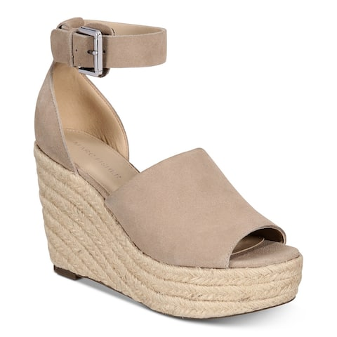 b5c918e0e7e MARC FISHER Women's Shoes | Find Great Shoes Deals Shopping at Overstock