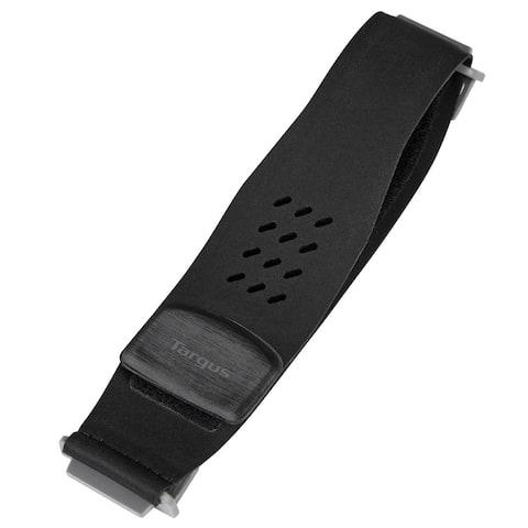 Targus Hand Strap for SafePort Rugged Tablet Case
