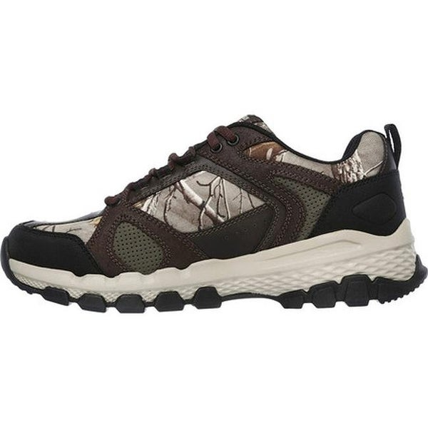 Skechers Men's Relaxed Fit Outland 2.0