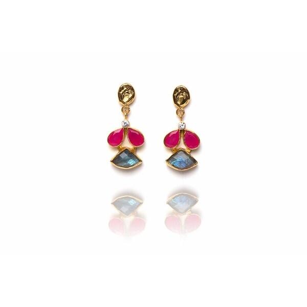 Deco Delight Earrings