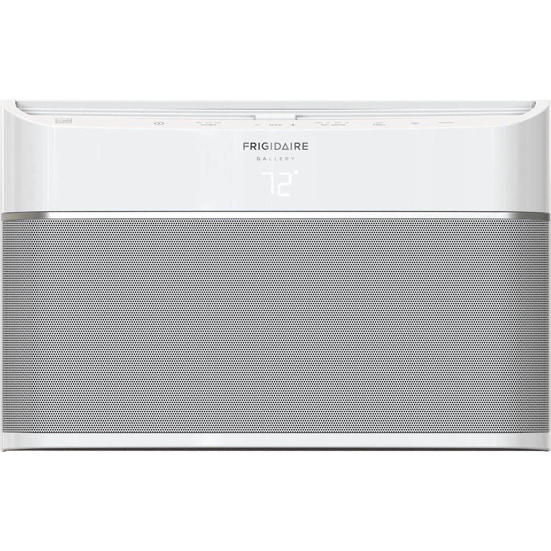 Frigidaire FGRC1244T1 Window Air Conditioner