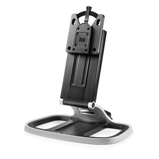 HP Display Stand for Ultra Slim Desktop and Thin Client Display Stand