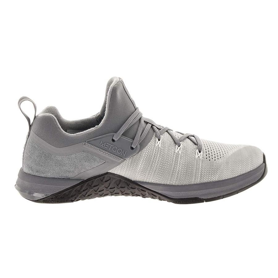 Metcon Flyknit 3 Cross Training Shoe