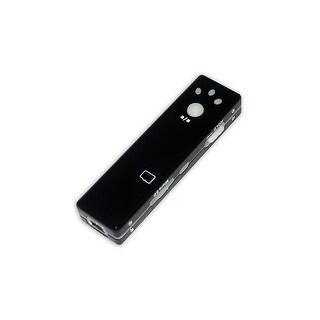HIDDEN small Wireless SPY DVR Camera Mini Cam w/ tiny MicroSD card slot