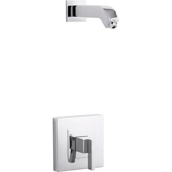 Kohler K-TLS14670-4 Loure Shower Only Trim Package