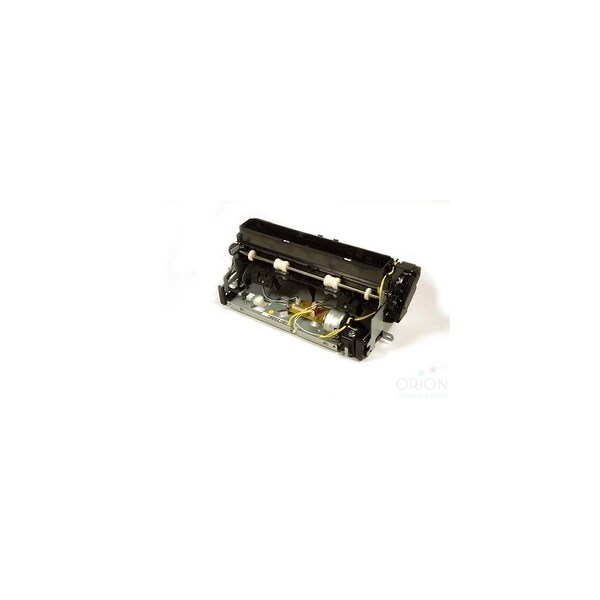 Lexmark 40X2592 Fuser For T640 / T644 / T642 / T642dn / T642n