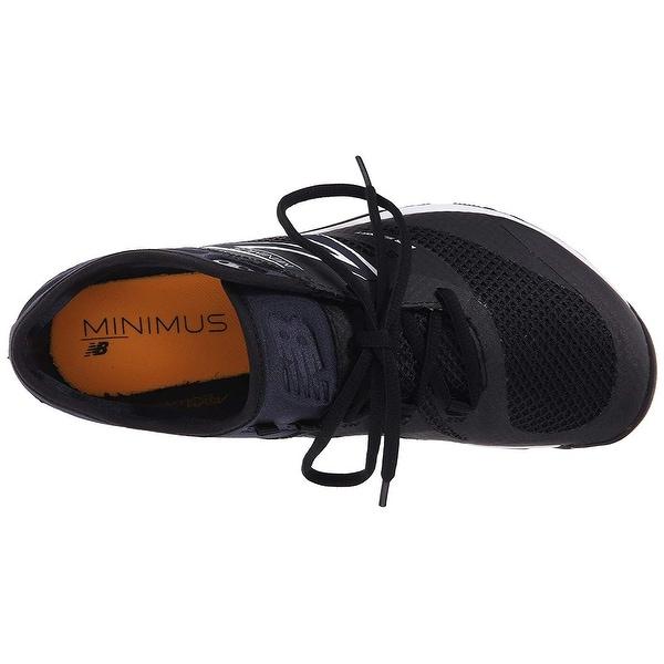 20v5 Minimus Training Shoe - Bp7