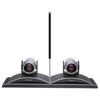 Polycom EagleEye Director with Dual EagleEye III Camera Dual EagleEye III Camera|https://ak1.ostkcdn.com/images/products/is/images/direct/114a3f22687b660a0488fceffbe1eaf4fd3fae45/Polycom-EagleEye-Director-with-Dual-EagleEye-III-Camera-Dual-EagleEye-III-Camera.jpg?impolicy=medium
