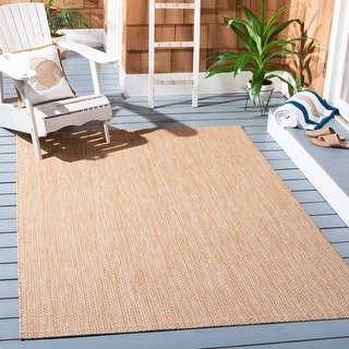 Safavieh Courtyard Jonell Indoor/ Outdoor Rug