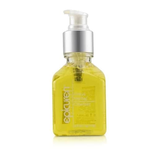 Epicuren Citrus Herbal Cleanser - For Combination & Oily Skin Types 125Ml/4Oz