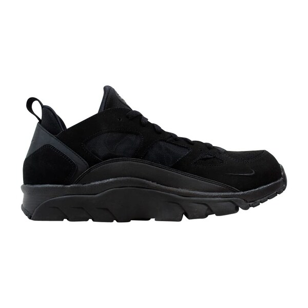 Nike Air Trainer Huarache Black Black Friday
