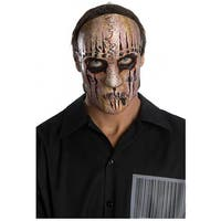 Joey Mask Adult Costume Accessory