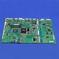 Lexmark 40X7187-OEM System Board for X792DE