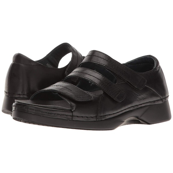 913ba8b28c9 Shop Propét Womens Vita walker Open Toe Casual Strappy Sandals ...