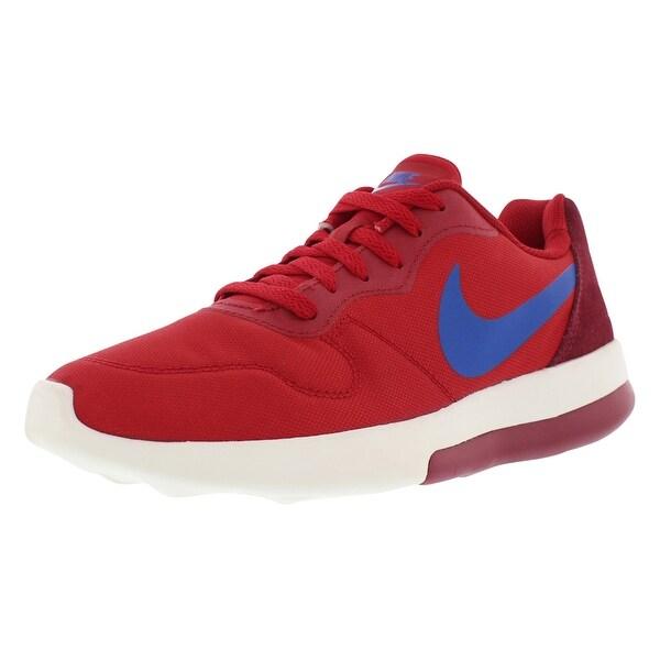Nike Md Runner 2 Lw Running Men's Shoes