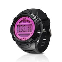 Pedometer, Sleep Monitor Wrist Watch