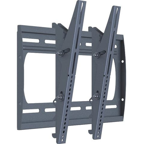 Premier mounts p2642t pro-series tilting low profile