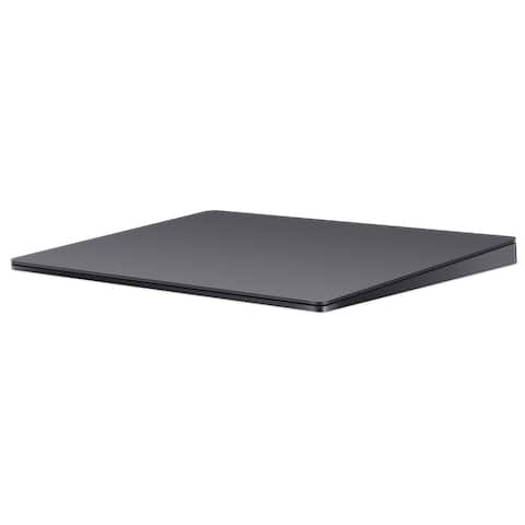Apple Magic Trackpad 2 Wireless Rechargable - 5 x 6.8 x 1