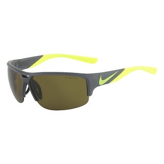 Orange Nike Sunglasses  nike men s sunglasses the best deals for may 2017