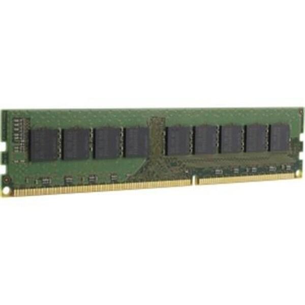 HP Commercial Specialty A2Z49AT 4GB 1x4GB DDR3 1600 ECC Reg