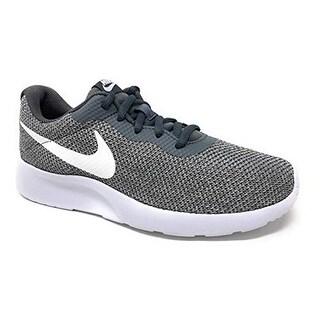Nike Tanjun SE Women's Shoe | Shopping The Best Deals on Athletic