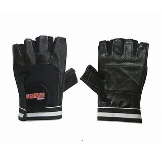 Grizzly Paw Training Gloves - XXL - 2497620