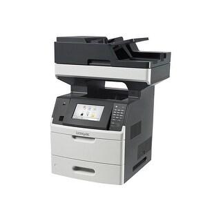 Lexmark Printers - 24T7401