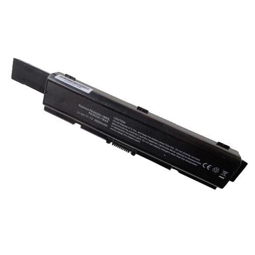 Toshiba Satellite Laptop Battery PA3535U-1BRS 9 Cell
