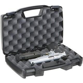 Plano 140300 plano protector series single pistol case black