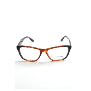 a5203f93b9a8 Prada Eyeglasses   Find Great Accessories Deals Shopping at Overstock.com