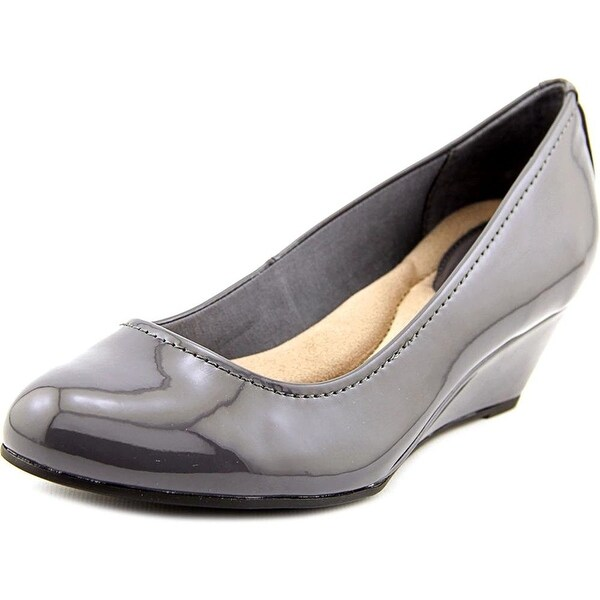Giani Bernini Womens JILEEN Closed Toe Formal Platform Sandals