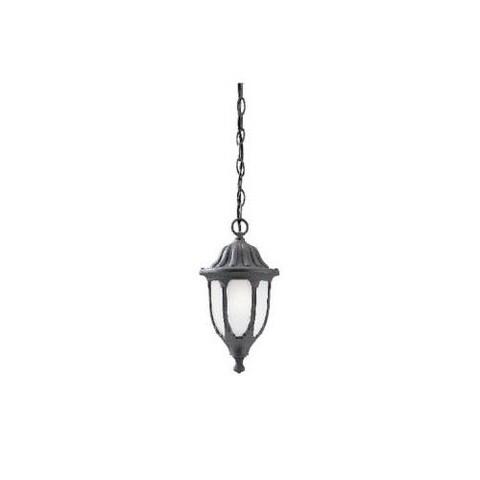 Westinghouse 66821 1 Light Outdoor Pendant