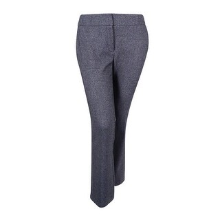 Alfani Women's Plus Size Tweed Straight-Leg Trousers - speckle yarndye|https://ak1.ostkcdn.com/images/products/is/images/direct/11743f8353765213a411091049058e1de7f6d6b6/Alfani-Women%27s-Plus-Size-Tweed-Straight-Leg-Trousers.jpg?_ostk_perf_=percv&impolicy=medium