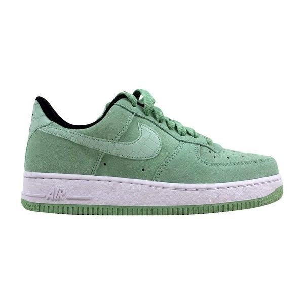 Green Seasonal '07 Force Nike Greenenamel 1 Enamel Women's Shop Air JcTlKF13