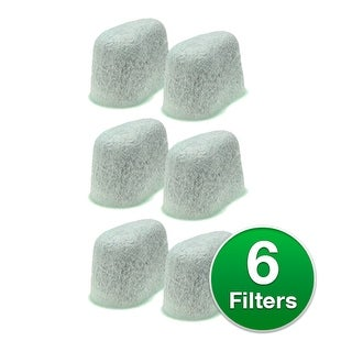 Replacement For Krups F472 Coffee Water Filter