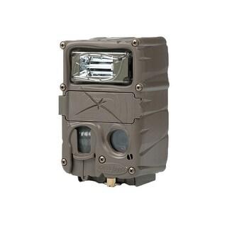 Cuddeback X-Change Color Trail Camera (Blue)