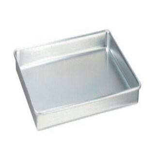 """Wilton 2105-1269 Jelly Roll and Cookie Pans,10-1/2"""" x 15-1/2"""""""